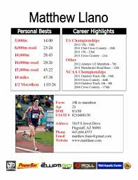 resume for college athlete tk resume for college athlete 23 04 2017