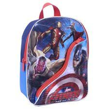 <b>Рюкзак Marvel</b> разноцветный <b>рюкзаки</b> и сумки для мальчиков ...