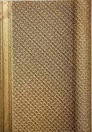 <b>Aparici Enigma Symbol</b> Gold Zocalo 20x14 <b>бордюр</b> орнамент ...