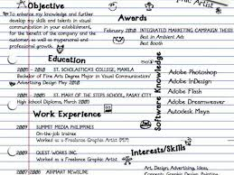 breakupus wonderful resume form cv format cv sample resume sample breakupus fascinating examples of bad resume designs that will bring you a lot of nice