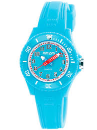 <b>Часы Am</b>:<b>Pm</b>, купить наручные <b>часы Am</b>:<b>Pm</b> в Москве