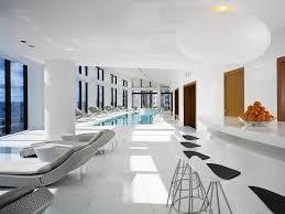 5-звездочный отель класса люкс в <b>Екатеринбурге</b>: Хаятт ...
