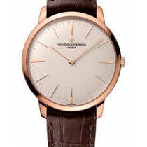 Модель <b>Vacheron Constantin 81180</b>/<b>000R</b>-<b>9159</b>   <b>Часы</b> Vacheron ...