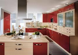 simple beautiful kitchen design