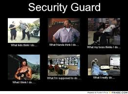 Quotes About Security Officers. QuotesGram via Relatably.com