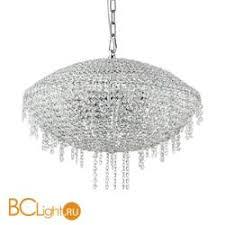 Купить предметы освещения коллекции <b>Classic</b> бренда <b>Osgona</b> в ...