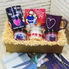 Подарки на 8 марта любимым женщинам - купить недорого в ...