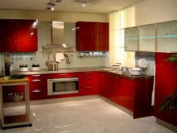 Cabinets Design For Kitchen Discovering The Best Kitchen Cabinet Design Kitchen Remodel
