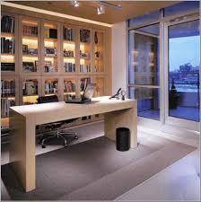 ideas home office stunning decorating stunning office decor ideas for men home office design ideas for built home office designs
