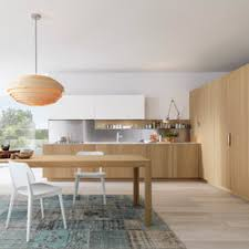 antis multisystem fitted kitchens euromobil antis fusion fitted kitchens euromobil