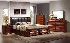 king bedroom furniture sets high quality  home design high quality king bedroom furniture set king size