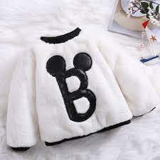 Soft Толстые <b>толстовки с принтом</b> в виде флисовой <b>буквы</b> для ...