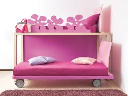 how to build your own build your own bedroom furniture