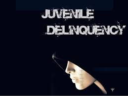 juvenile delinquency essay introduction   essay topicsfree juvenile delinquency essay