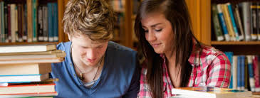 Get the Best Dissertation Writing Help Right Now  Get the Best Help with Dissertation Writing