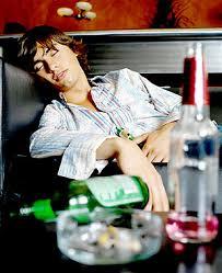 Resultado de imagem para consumo bebidas alcoolicas