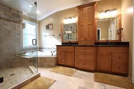 master bath design pictures remodel decor