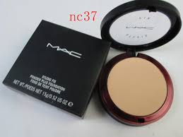 mac studio fix powder plus foundation 7 shades whole