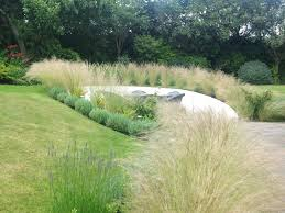 Small Picture Garden Design Services Edinburgh
