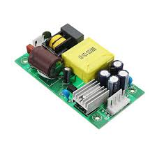 <b>Sanmim</b>® <b>ac 220v to</b> dc 12v 20w 1.7a industrial control switching ...