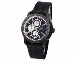 <b>Часы Maurice Lacroix</b>: купить копии <b>часов</b> Морис Лакруа в ...