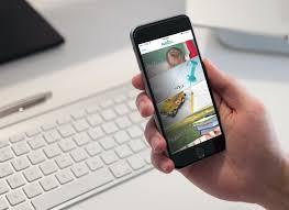 dta consulting dta school line nuestra app permite un viacutenculo efectivo entre padres docentes alumnos y tu colegio