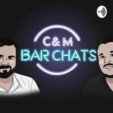 BarCast