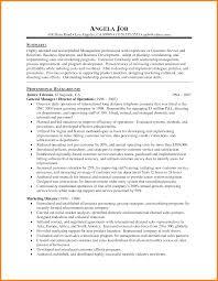 service manager resume http  seangarrette cocustomer service manager resume sample customer service resume e jptg   service manager resume
