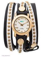 Женские <b>часы La Mer</b> Collections 2019/2020– каталог, где купить ...