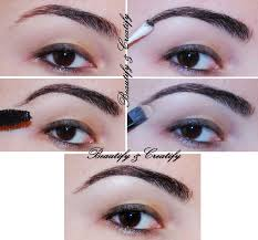 beautify and creatify four different ways to fill in and shape beautify and creatify