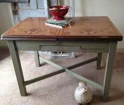 table uppsala paint