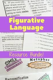 figurative language essay writing  figurative language essay example for essays
