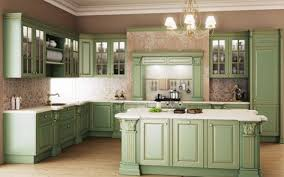 Turquoise Kitchen Turquoise Kitchen Ideas Beautiful Pictures Photos Of Remodeling