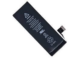 Купить <b>аккумулятор</b> activ 1560mah для apple iphone 5s 41002 ...