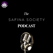 The Safina Society Podcast