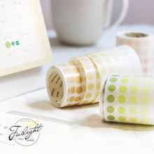 Отзывы и обзоры на Color Tape в интернет-магазине AliExpress
