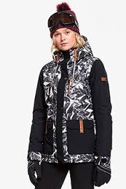Куртки женские сноубордические — купить в интернет магазине ...