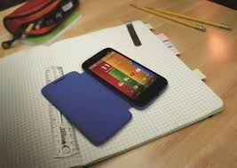 Flipkart introduces exchange scheme on Moto G purchase, offers Rs ...