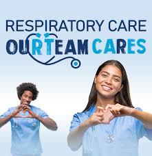 Respiratory Care Week - AARC