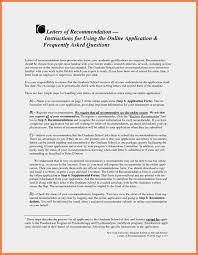 letter of recommendation for employee for graduate school letter of recommendation for employee for graduate school letter of recommendation request sample graduate school jpg