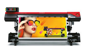 Star product: <b>Roland VersaExpress RF-640</b> 8 Colour | Printweek
