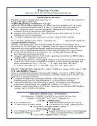 resume resume summary career change manager career  seangarrette coresume resume summary career change manager