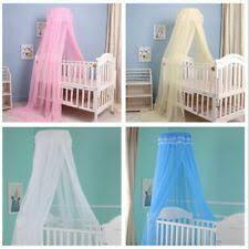 Унисекс для детской кроватки навесы и <b>сетки</b> - огромный выбор ...