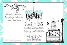 housewarming party invitations templates info invitations templates printable housewarming party