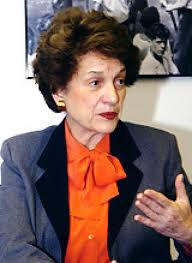 New York's chief judge, Judith Kaye, will end her 25-year run on the state's highest court this year when she reaches the mandatory retirement age of 70. - asm-kaye-jpg