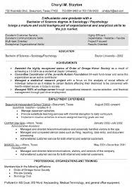images about teacher resumes on pinterest teacher resumes    substitute teacher resume example with achievement and employment experience   experience resume sample resume teacher