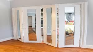 bedroom wall wardrobe design furniture designs bedroomglamorous granite top dining table unitebuys