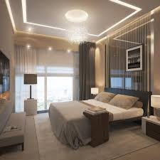 pictures about bedroom overhead lighting ideas remodel inspiration ideas bedroom overhead lighting