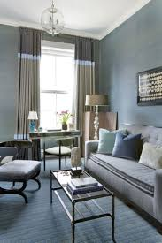 blue and brown living room ideas living rooms brown and blue living blue living room ideas