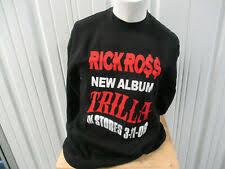Рэп и хип-хоп сувениры - огромный выбор по лучшим ценам | eBay